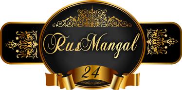 Кованые мангалы с крышей о производителя в Московской области class=